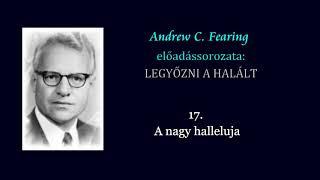 17. A nagy halleluja