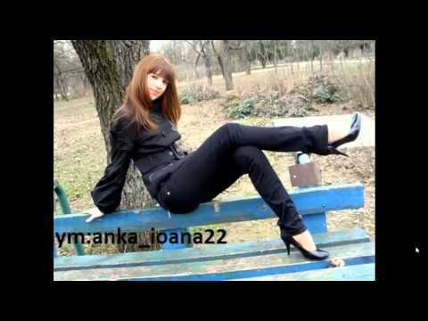 Site serios de dating Ucraina