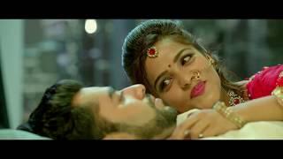 Rayta: Swati Sharma & Karunebhav Singh || New Hindi Songs 2018 || Desi Beats Records