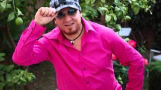 hablatek had chira
