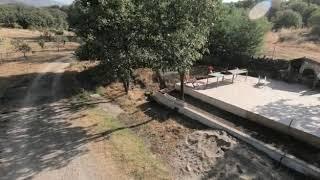 Video del alojamiento Casa Rural Colmenarejo