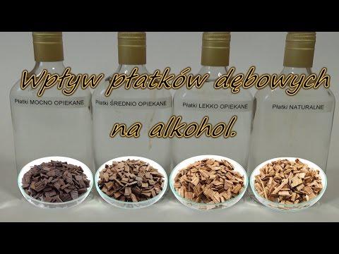 Leczenie szpitalne alkoholizmu w Saratowie