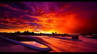 Chicane & The Thrillseekers - Autumn Tactics (Bryan Kearney & Mike Nichol Rework)