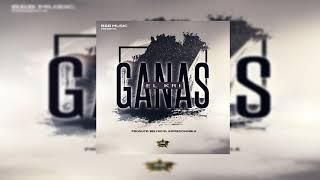 El Kri - Ganas (Prod. Belyko el imprescindible)