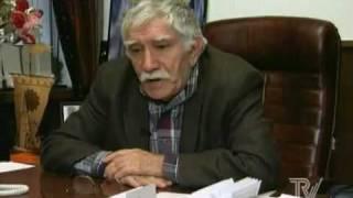 Армен Джигарханян про Азербайджанцев и Грузин