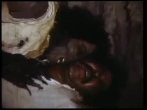 Darwaza Hindi Horror Full Movie 1978 Anil Dhawan Shyamalee Imtyaz Khan & Shakti Kapoor