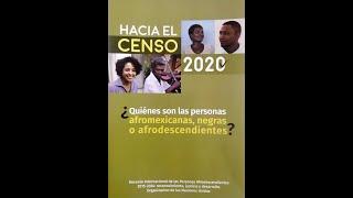 Afrodescendencias en Veracruz