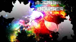 super mario sunshine final boss theme remix - Thủ thuật máy tính