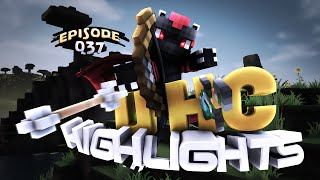 UHC Highlights: EP37 -