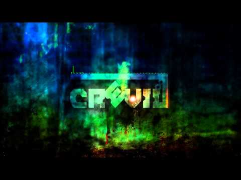 Crevil - Damage