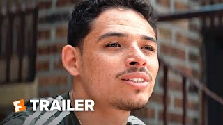 In the Heights Trailer #2 (2021)   Movieclips Trailers