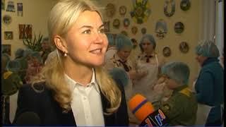 """""""Объектив-новости"""" 19 декабря 2018"""