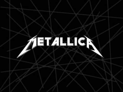 Metallica - Nothing Else Matters
