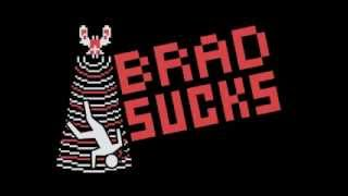 Dropping Out of School - Brad Sucks