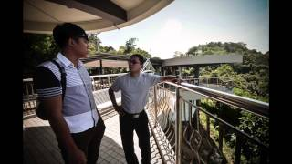 preview picture of video 'Kenangan Bersama En Mohd Farid'