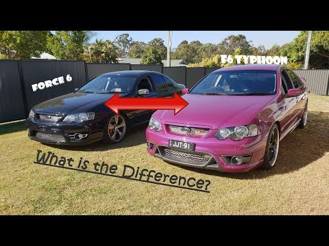 ford-fpv-force-6-vs-f6-typhoon-comparison