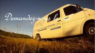 preview picture of video 'France Montgolfieres at forcalquier'