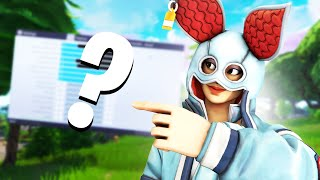 If you need the best SETTINGS for CONSOLE watch this...(Fortnite BR)