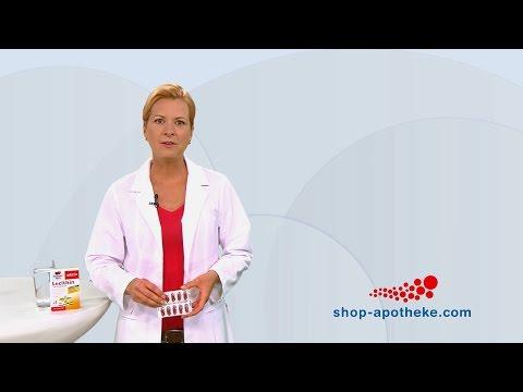 Atopitscheski die Hautentzündung und stafilokokk bei grudnitschka