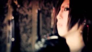 Тяжёлый рок и металл, Sadisgate - MEJIBRAY
