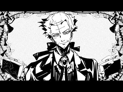 アブソリュート YASUHIRO(康寛) feat.鏡音リン