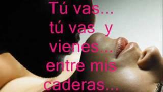 Je t'aime... moi non plus. subtitulos en español