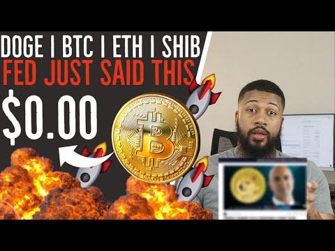 Kiek dolerių yra 1 bitcoin verta