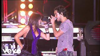 Rbd - Tras De Mi (Live)
