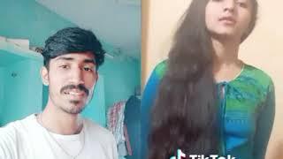 Filmdailouge SudhirDj.Com :: Free Download Dj mix,Bhojpuri