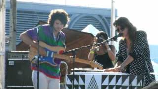 Beach House - Gila.flv