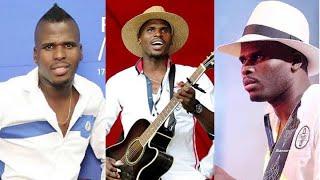 Amaciko Akhumbula uMjikijelwa | (Ali Mgube, Igcokama elisha, UDlubheke nabanye) # 25May