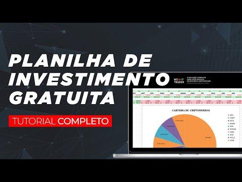 Ont btc tradingview