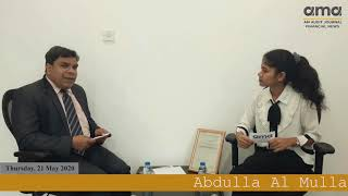 How VAT is different from other Taxes ? | Interview with Audit Manager