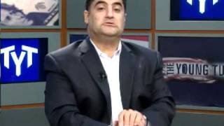TYT Hour - September 29th, 2010 thumbnail