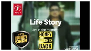 AmmiFULL SONG 2017 Yo Yo Honey Singh  Honey Singh Latest Song  Punjabi Songs 2016