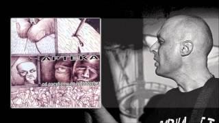 12. Apteka - Godzilla (Igor Boxx Remix)