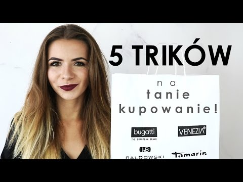 Maska do włosów numerowane na Ukrainie
