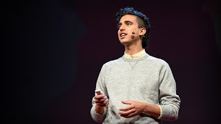 How I turn negative online comments into positive offline conversations | Dylan Marron - Video Youtube