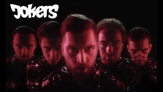 Video Jokers - Frajárečka (oficiální videoklip)