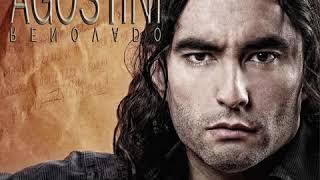 Cuanta pena (Audio) - Daniel Agostini  (Video)