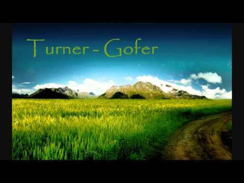 Turner - Gofer