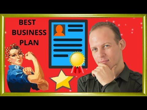 mp4 Business Plan Outlines, download Business Plan Outlines video klip Business Plan Outlines