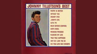 Why Do I Love You So (1960 #42 Billboard chart hit)