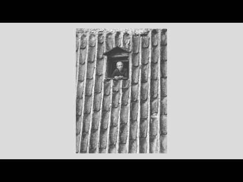 Александр Коротко, Поэзия , Неузнанным будь. Автор А.Коротко. Читает С.Юрский.