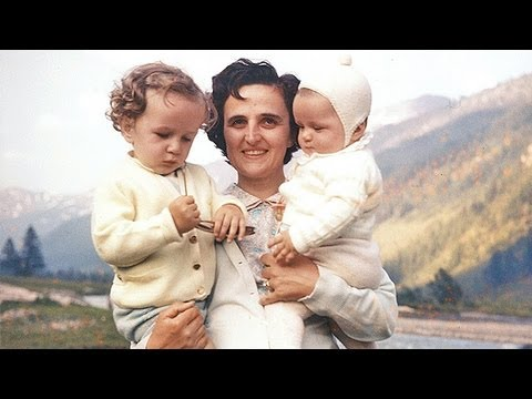 ± Free Watch Love is a Choice: Life of St. Gianna Molla