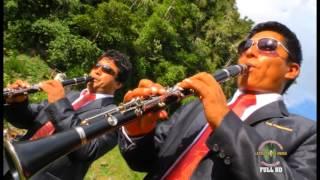 Centro Musical Pomapata Eres culpable  2016