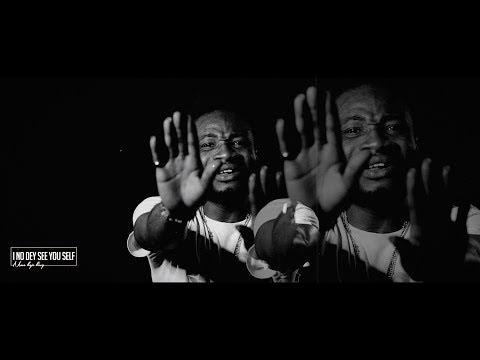 Video: Nsuo Kojo King - I No Dey See You Self
