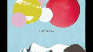 Genius - Inara George