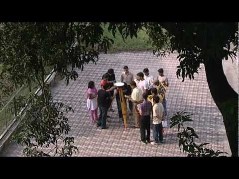 Indian Institute of Technology, Roorkee - Information about college and courses