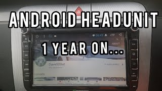 launcher for android head unit - मुफ्त ऑनलाइन